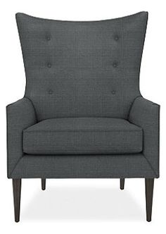 I love this chair. One day!