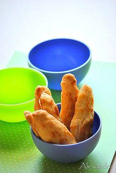 DSC_0040 Snack Recipes, Snacks, Sweet Potato, Pie, Potatoes, Chips, Vegetables, Breakfast, Food