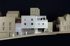 Folkestone Arts Centre