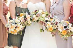 Last Petal Floral Design by Melanie Tipton - Rebekah Westover Photography 4