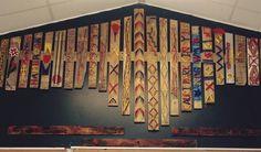 Chandelier, Ceiling Lights, Lighting, Frame, Parents, Home Decor, Picture Frame, Dads, Candelabra