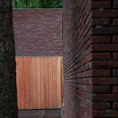 Nieuwbouw Dagcentrum DE ARK, Hasselt, 2012