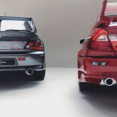 Jdm Cars, Car Manufacturers, Evo, Lovers, Videos, Link, Instagram, Muscle Cars