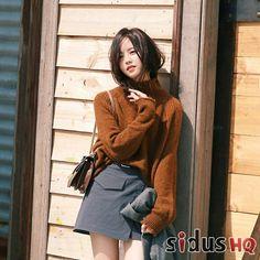 Kim So Hyun Fashion, Kpop Fashion, Korean Fashion, Korean Actresses, Korean Actors, Kim Sohyun, Park Shin Hye, Female Stars, Girl Crushes
