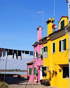2,181 отметок «Нравится», 249 комментариев — Francesco Castelli (@francast91) в Instagram: «...notte da leoni... • #igvenezia #venezia #volgovenezia #loves_venezia #veneziacityitaly…»