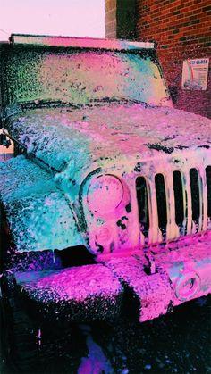 8 Startling Tips: Muscle Car Wheels Awesome car wheels design motorcycles.Muscle Car Wheels Awesome old car wheels diy.Old Car Wheels Products. Auto Jeep, Jeep Cars, Jeep Jeep, Maserati, Bugatti, Jeep Stiles, My Dream Car, Dream Cars, Rolls Royce
