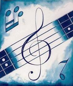 notas-musicais04.jpg (273×320)
