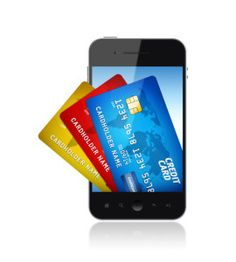 he Stratos card will unify your credit cards and be in your pocket next month.