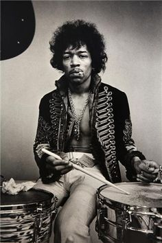 Jimi Hendrix Monterey, CA 1967  © JIM MARSHALL PHOTOGRAPHY LLC
