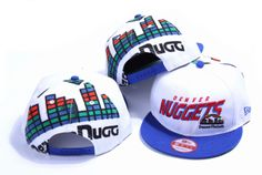NBA Denver Nuggets Snapback Hat (4) , wholesale for sale  $5.9 - www.hatsmalls.com