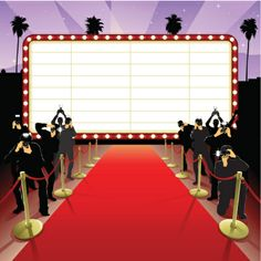 10 Best Red Carpet Backdrop Images Red Carpet Backdrop