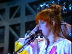 Mike oldfield anita hegerland picture in the dark live tv 1985 mike oldfield anita hegerland picture in the dark live tv 1985g musik pinterest mike oldfield live tv and tvs altavistaventures Gallery