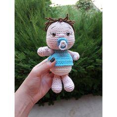 Product Teddy Bear, Toys, Animals, Activity Toys, Animales, Animaux, Clearance Toys, Teddy Bears, Animal