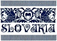 Slovak folk ornament Hungarian Embroidery, Folk Embroidery, Learn Embroidery, Vintage Embroidery, Embroidery Patterns, Machine Embroidery, Polish Folk Art, Arte Popular, Antique Quilts