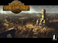 1600x1200 free desktop backgrounds for age of decadence