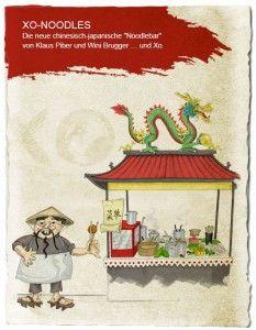 Japan, Facebook, Restaurant, Fictional Characters, Design, Concept, Diner Restaurant, Restaurants