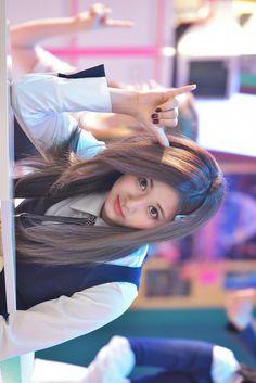 Nayeon, Girl Day, My Girl, South Korean Girls, Korean Girl Groups, Signal Twice, Shan Cai, Sana Momo, Chou Tzu Yu