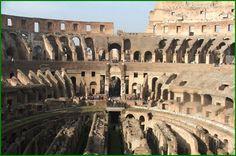 La Gaule et l'Empire romain