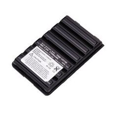 Standard STD-FNB-83 1400mAh NiMH Replacement Battery Pack for HX370S Handheld VHF Radio by Standard. $35.90. The Standard FNB-83 is a 1400 mAh Nickle-Metal Hydroxide replacement battery for the HX370S handheld VHF radio.