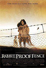 Generacion Robada Poster Movie Fence Australian Curriculum Rabbit Proof Essay