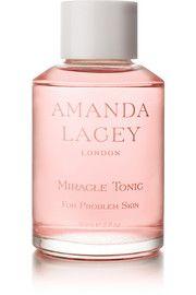 Amanda LaceyMiracle Tonic, 60ml