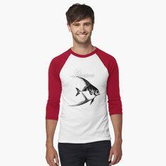 T-shirt 'Citation Tony stark je t'aime plus que par Classic Men, Classic T Shirts, T Shirt Hipster, T Shirt Baseball, Look T Shirt, Shirt Style, Athletic Looks, Vintage T-shirts, Vintage Prints