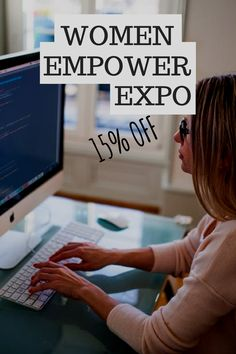 The Greater Fort Lauderdale / Broward County Convention Center will host  the 2017 Women Empower Expo on October 7, 2017. This enlightening event at…