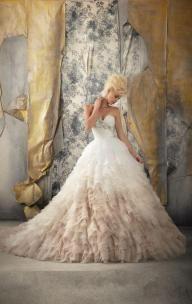Inspire Me (Bridal) (4)