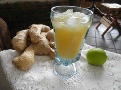 HOW TO LOSE WEIGHT BY FOLLOWING GINGER-BASED DIET
