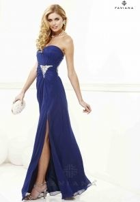 http://www.promgowns4less.com/2013-prom-dresses-c-1011.html