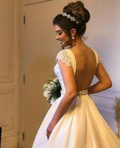 Great idea - brilliant Wedding Traditional