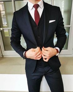 Life is pretty cool, when you don't care  Mens Fashion   #MichaelLouis - www.MichaelLouis.com