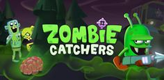 Easy tricks to get Plutonium and Coins with our Zombie Catchers Cheats. Our Zombie Catchers Cheats is free to download and will work on Android and iOS.