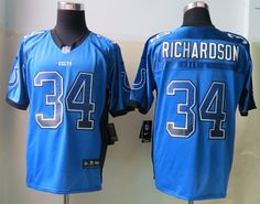 a98976c19 Indianapolis Colts NFL Jerseys outlet on nfljerseysoutlet.info ...