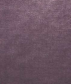 Shop Covington Courtney Linen Fabric at onlinefabricstore.net for $21.95/ Yard. Best Price & Service.