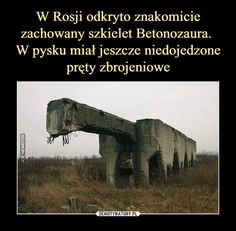 Demotywatory.pl Architecture Memes, Past Tens, Funny Mems, Marvel Funny, I Love Anime, Life Humor, Best Memes, Haha, Hilarious