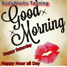 #indoortanning #tanningsalon #tanningbed #KangenWater #hydrogenwater #airbrushtans #spraytans #cvacpod #tanlife #besttans #tanning