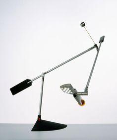 Adroit Retro Metal Desk Lamp Light Novely Dog Style Antique Iron Industrial Water Pipe Tube Desk Lamp Light Led Lamp Furniture