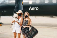 In light of the current health and safety situation around the globe, travelling has become a privilege we no longer take for granted. To help cater to the challenges faced by the modern-day traveller, premium air travel company Aero has introduced the concept of shared first-class jet charters – at extremely accessible prices – that bridge the gap between commercial and private airlines.   #whiteibiza #ibiza #ibizaholidays #aero #privatejet #charterplane #luxurytravel #firstclass Ibiza Holidays, Major Airlines, Travel Companies, First Class, Private Jet, Air Travel, Health And Safety, Luxury Travel, Challenges