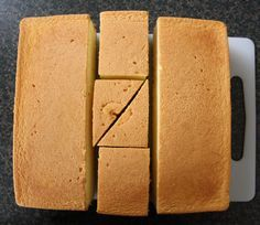 rugby jersey cakes - Google Search