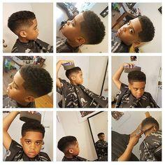 #jerseyclippers @everythingstrong #jerseycity #jerseycitynj #jersey #jcnj #ny #nyc #newyork #newyorkcity #elizabeth #elizabethnj #newark #newarknj #bayonne #bayonnenj #hoboken #hobokennj #hairsalon #barbershop #barber #hair #hairstyles