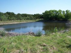 Rancher Faces $75,000-A-Day In EPA Fines For Building Pond On His Land - http://www.offthegridnews.com/2014/03/15/rancher-faces-75000-a-day-fine-for-building-pond-on-his-land/