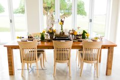 Wedding workshop by Cape Town wedding photographer Kobus Tollig Workshop, Dining Table, Photography, Wedding, Furniture, Home Decor, Valentines Day Weddings, Atelier, Photograph