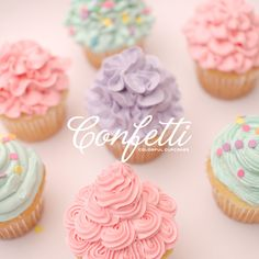 make this mini cupcakes for the girls princess tea party...