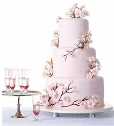 Cricut Cake For Your Kids Parties Ideas, Delicious Wedding Cakes Diy Wedding Cake, Beautiful Wedding Cakes, Gorgeous Cakes, Wedding Cake Designs, Pretty Cakes, Wedding Ideas, Wedding Cupcakes, Trendy Wedding, Elegant Wedding