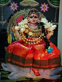 Hindu Deities, Hinduism, Tantra Art, Sri Rama, Hindu Dharma, Indian Dolls, Durga Puja, Shiva Shakti, Goddess Lakshmi