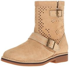 Women's Aydin Catelyn Perf Boot * You can find out more details at the link of the image. (This is an affiliate link) Hush Puppies Women, Boots 2017, Wedge Boots, Women's Boots, Cowboy Boots Women, Red Bottoms, Bearpaw Boots, Winter Boots, Fashion Boots