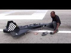 First thing I want to say, I am guessing this bird will do 200 mph. This video was shot at a private air show in Key Largo's Ocean Reef airport. Radio Controlled Aircraft, Rc Remote, Private Jet, Air Show, African American History, Airplane, Planes, Building, Awesome