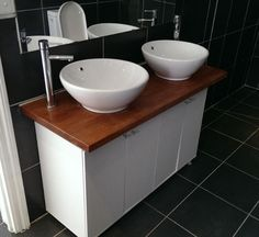 1000 Images About DIY On Pinterest Vanity Units Screens And Exposed Brick