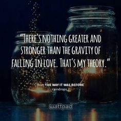 #wattpad #wattpadstory #wattpadstories #wattpadbooks #thewayitwasbefore #the #way #it #was #before #teenfiction #writing #romance #yareads #story #bittersweet #love #friendship #music #memories #raindrops #quote #quotes #teen #fiction #highschool #book